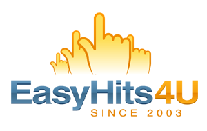 EasyHits4U